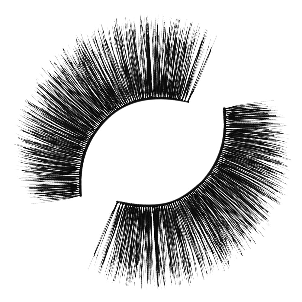 SocialEyes Luxury Lashes COME HITHER
