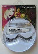 Ardell Fright Night Enchantress Lash Kit