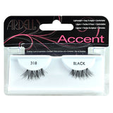 Ardell Accents Lashes 318