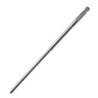 2.0 MM TIP SCREWDRIVER