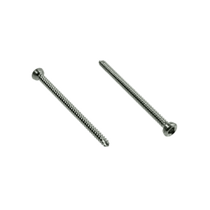 Cortical Screw 2.4 mm