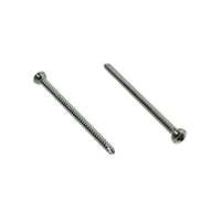 Cortical Screw 2.0 mm