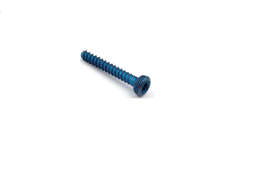 Locking Screw 2.7 mm