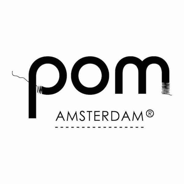 All About POM Amsterdam