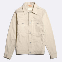 Load image into Gallery viewer, Far Afield Watts Jacket in Pumice Stone WAS £90 NOW £40