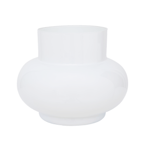 Lefrik Handy BackPack in Navy