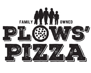 Plows Pizza
