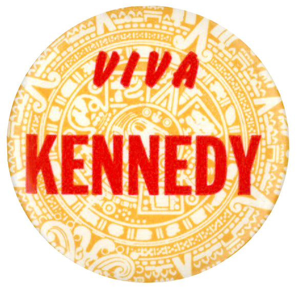 VIVA KENNEDY (yellow variety)