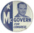 McGOVERN FOR CONGRESS