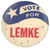 VOTE FOR LEMKE