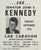 ... SEE ... SENATOR JOHN F. KENNEDY TUESDAY SEPTEMBER 27th CAR CARAVAN