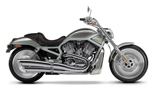 best harley motorcycle of all time