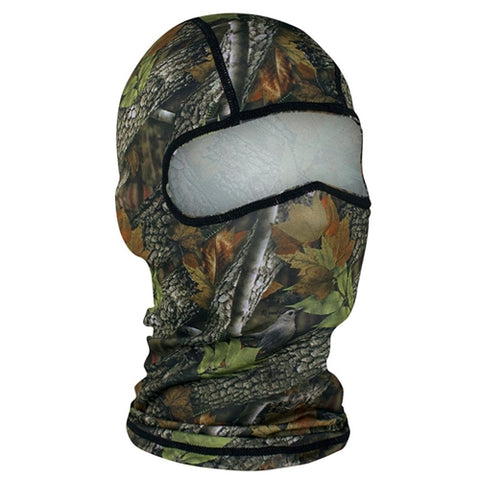 motorcycle face mask for winter