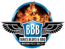 motorcycle festival