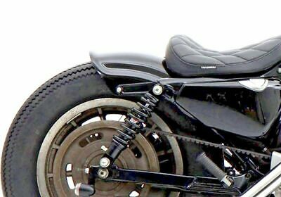 bobber motorcycle fender