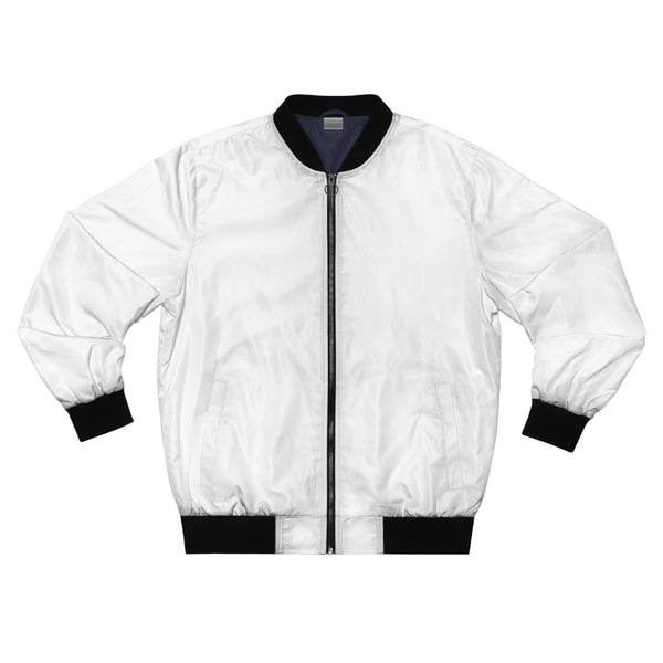 DJ Jesus Men's Bomber Jacket