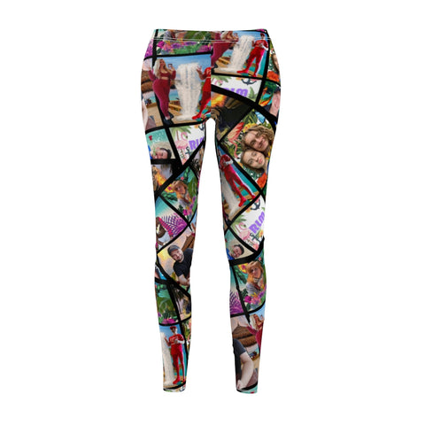 RLM Eden Glory leggings