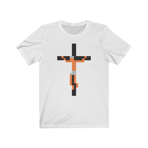 Christ Crucified T-Shirt