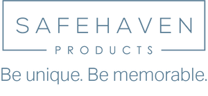 Safehaven Products