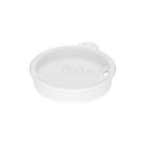 Drinking Lid Transparent