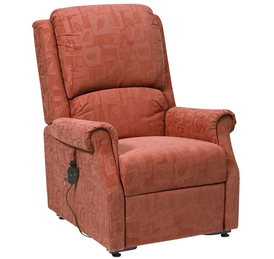 Chicago Riser Recliner Chair