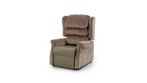 Configura Lite 2 Riser Recliner Chair