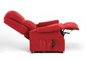 Indiana Riser Recliner Chair