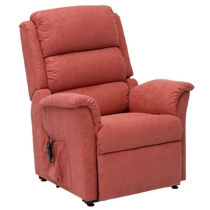 Nevada Riser Recliner Chair