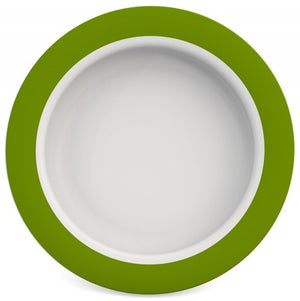 "Plate with Sloped Base, 26cm (10.2"")"