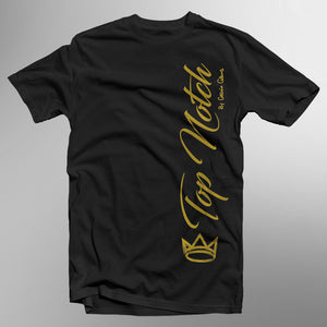 TNC SIDE SIGNATURE TEE