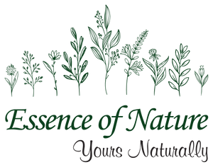 Essence Of Nature LLC
