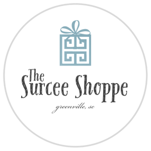 The Surcee Shoppe