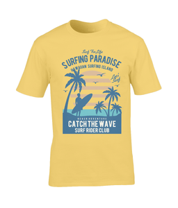New Arrivals week commencing 22nd April in Biker T-Shirts – Surfing Paradise