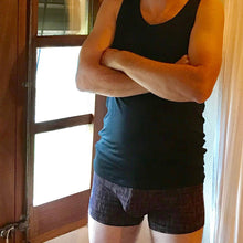 Load image into Gallery viewer, Wardrobe By Me: Men's Boxers