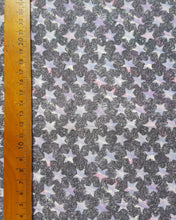 Load image into Gallery viewer, 150 cm Piece Liberty Tana Lawn 'Kiddy'