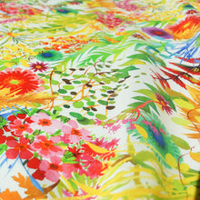 Load image into Gallery viewer, Liberty Tana Lawn 'Tresco' in Yellow