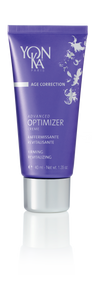 Advanced Optimizer Creme Esthetique Christiane Corriveau