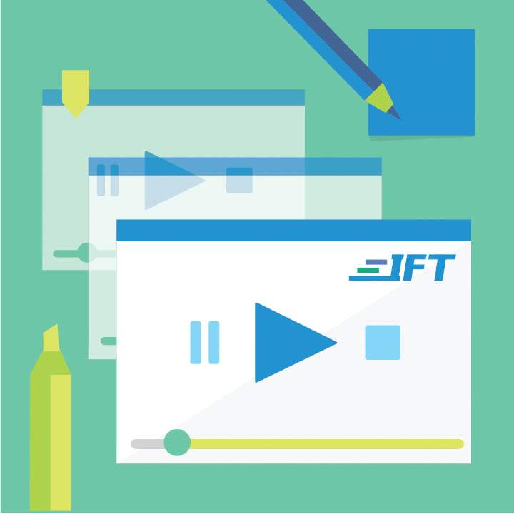 2021 IFT CFA Level 1 Video lectures - Full syllabus