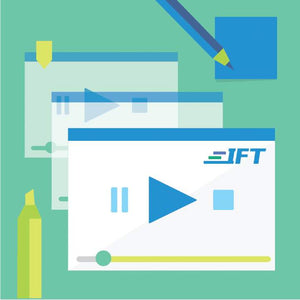 2021 IFT CFA Level 3 Video lectures - Full syllabus - Arif Irfanullah CFA Level III