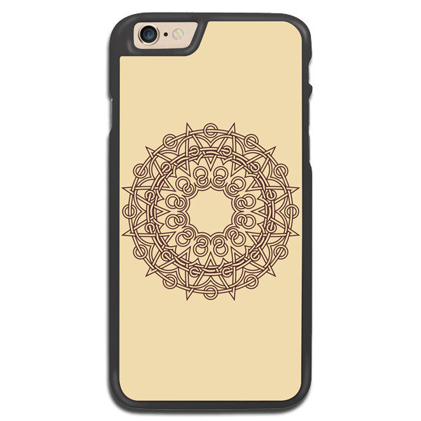 Arabian Pattern Designer Cases by Asad - Zing Cases