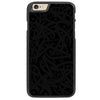 Wahid Arabic Calligraphy Version 3 by Zaman Arts Designer Hard Back Cases - Zing Cases  - 4