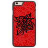 Wahid Version 2 by Zaman Arts Arabic Designer Cases - Zing Cases  - 3