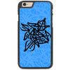 Wahid Version 2 by Zaman Arts Arabic Designer Cases - Zing Cases  - 1