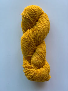 Golden Yellow - Revolution Wool Co Cultivate