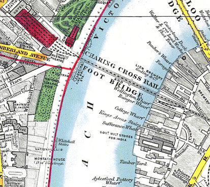 map wallpaper london streetmap stanfords map of london 1891 love maps on