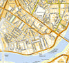 Map Poster - Custom Ordnance Survey Streetmap - Love Maps On... - 2