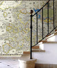 Map Wallpaper - Vintage County Map - England and Wales - Love Maps On... - 4