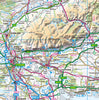Map Wallpaper  - Scotland - Love Maps On... - 2