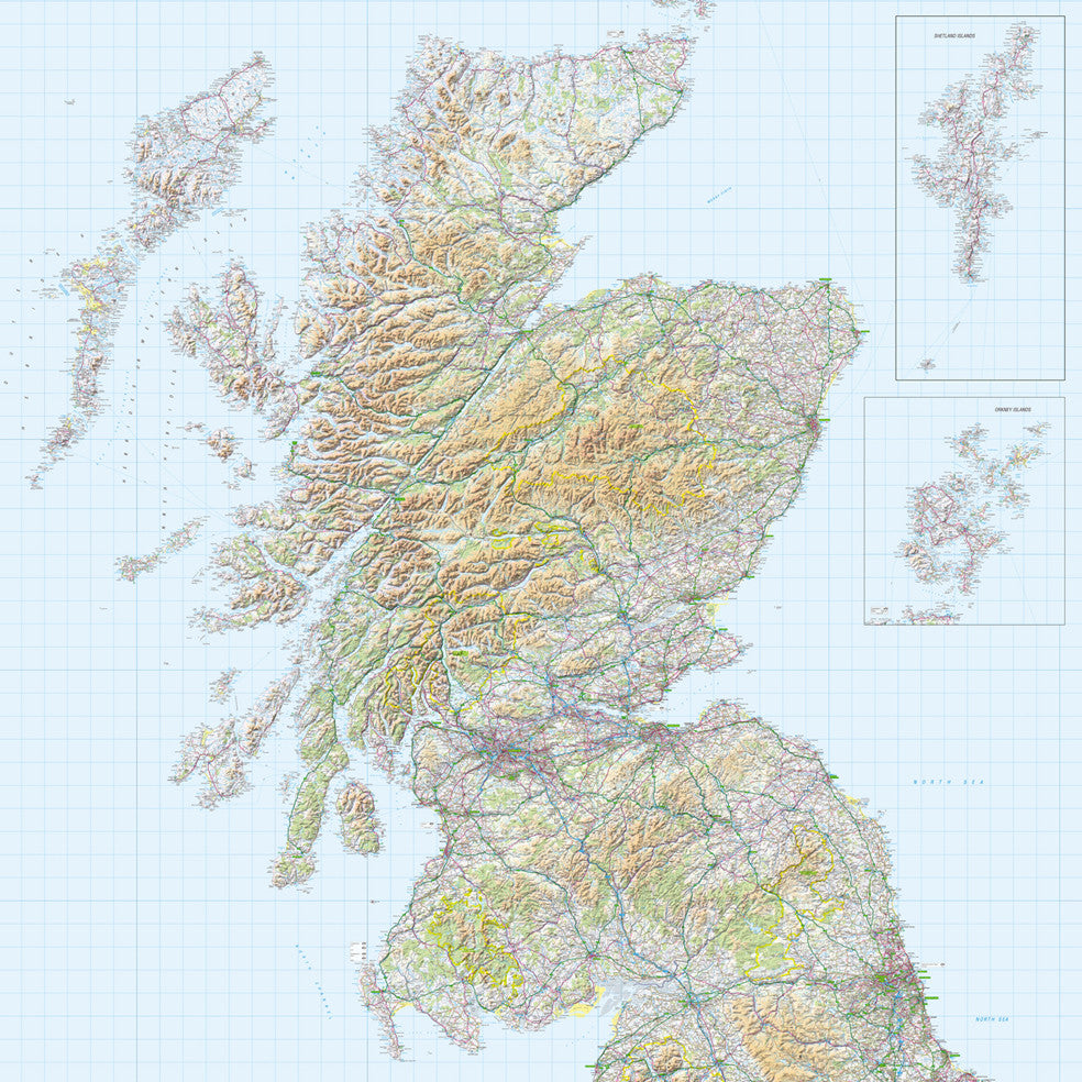 Map Wallpaper - Scotland from Maps On... on map of english channel, republic of ireland, edinburgh castle, map of united kingdom, northern ireland, map of ireland, map of philippines, isle of man, united states of america, william wallace, scottish highlands, map of european countries, map of british isles, map of jersey, united kingdom, map of shetland islands, loch ness, map of stonehenge, map of united states, map of world, map of uk, map of denmark, map of manchester, map of the low countries, map of austria, map of wales, map of rhine river, map of jordan, flag of scotland, map of alberta, great britain, scottish people,