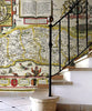 Map Wallpaper - Vintage County Map - Sussex - Love Maps On... - 2